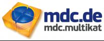mdc-multikat-logo-2